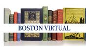 The ABAA Boston Virtual Book Fair