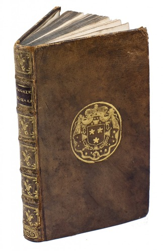 essays by a pamphleteer of the enlightenment from the library of essays by a pamphleteer of the enlightenment from the library of the dukes of aremberg
